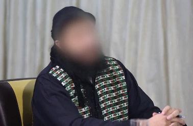 تعقيباً على ما جاء في المؤتمر الصحفي لقائد جبهة النصرة أبي محمد الجولاني