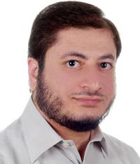 سوريا: الثورة بين السلطة والمعارضة