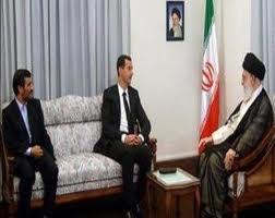 إيران والأزمة السورية... خيارات صعبة وخطوات ضرورية
