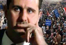 السياسيون يعوون والثورة تسير