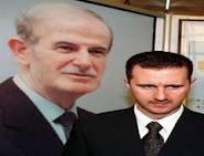 ما جناه حافظ على بشّار وعلى سوريا