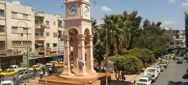 قراءة تحليلية (2/1): في استطلاع رأي المجالس المحلية بمحافظة إدلب