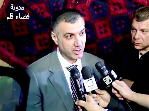 مقتل قائد الساحل في اللاذقية وقائد الحرس الجمهوري في حلب
