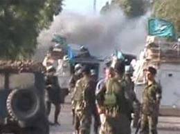 مصادر دبلوماسية غربية تفجير اليونيفيل وتظاهرة الصدر وأحداث النكبة رسائل سورية مباشرة إلى أوروبا
