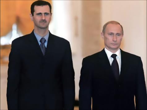 الروس وسوريا.. كيف نفهم موسكو؟