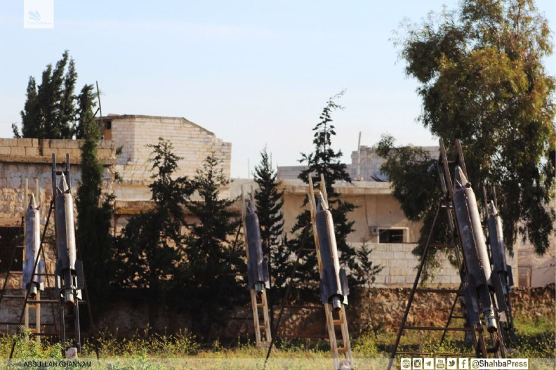 نشرة أخبار سوريا- المجاهدون يحررون 4 قرى و4 تلال استراتيجية بريف اللاذقية ويدمرون 6 آليات، ويتابعون تقدمهم بريف حلب الجنوبي -(2-4-2016)