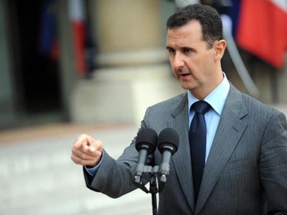 الأسد وثقافة