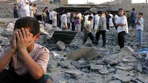 الصراع السوري إذ يزداد تعقيداً