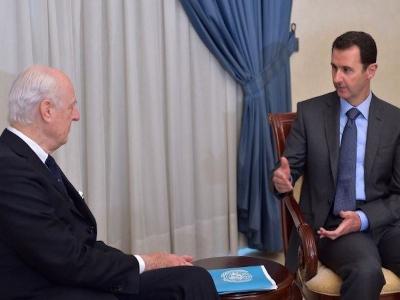 المكمن الأخير لقوة الأسد