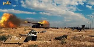 لماذا سيطرت المعارضة السورية على خان طومان؟