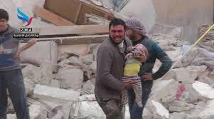الشبكة السورية: وتيرة القتل عادت إلى ما كانت عليه قبل اتفاق وقف إطلاق النار