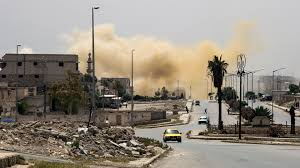 حلب بعد انهيار الهدنة... النظام يخطّط لاستعادة ما خسره