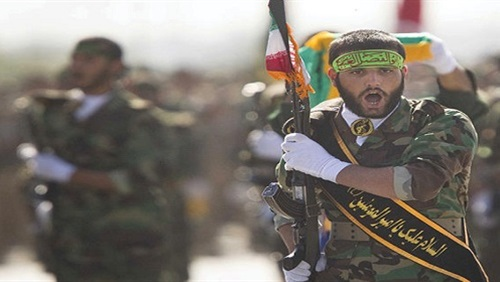 أبرز المجازر التي ارتكبتها الميليشيات الشيعية في سوريا.. لا يكاد يراها أحد