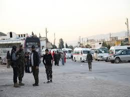 إيران والتغيير الديمغرافي في سورية: فصول جديدة تعزّز الاتهام