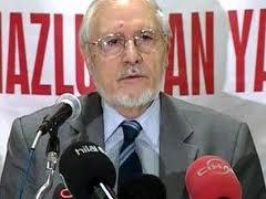 مراقب إخوان سوريا: موقف حزب الله يتسم بـ