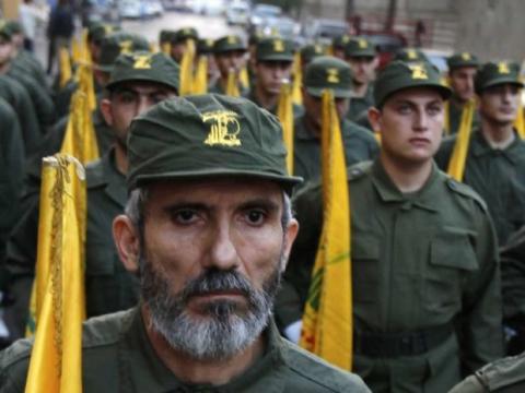 التغافل الغربي عن إيران و