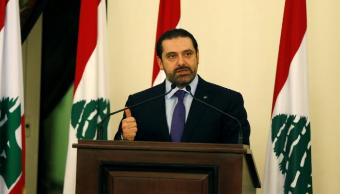 مخاوف من عملية مرتقبة للجيش اللبناني في جرود عرسال