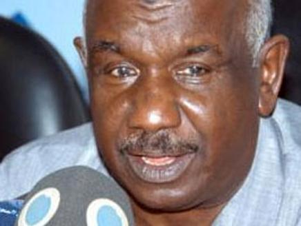 علماء السودان : لا ينبغى لـ