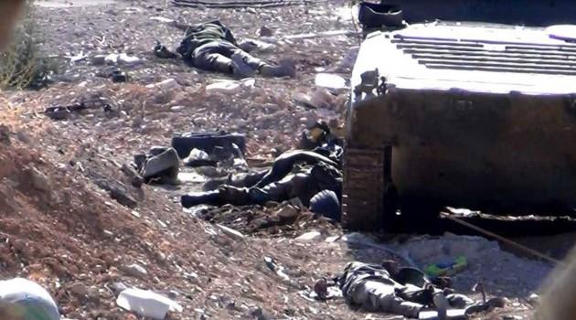 موسكو قلقة من تدهور قوات الأسد وخضوعها لسلطة إيران