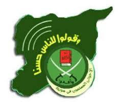 هل يتعلم الإسلاميون في سوريا من أخطاء نظرائهم في مصر؟