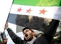 الثورة السورية.. بين مكر البدايات وحتمية المآلات
