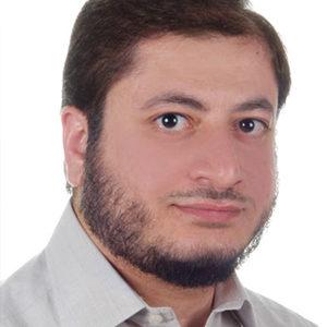ازدواجية المعايير الغربية في سياستها تجاه المنطقة العربية (دراسة وثائقية)