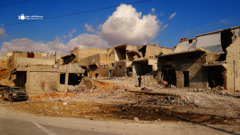 71 قتيلاً -تقبلهم الله في الشهداء- حصيلة ضحايا يوم أمس الخميس في سوريا