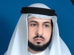 مشروع الأمة الإسلامية بين المشاريع الوظيفية والمشاريع الطائفية