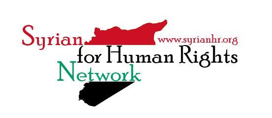 2069 قتيلا: إحصائية الشهر الماضي 1048 في حمص وحدها: