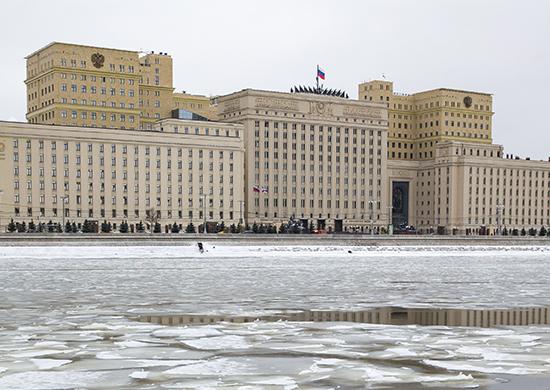 الدفاع الروسية تنشر أسماء الفصائل الثورية المشاركة بوقف إطلاق النار