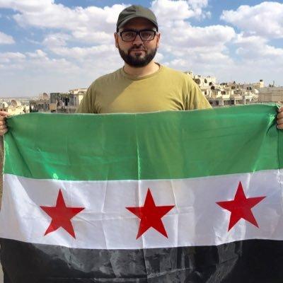 هل هناك استراتيجية أمريكية في سوريا فعلاً؟