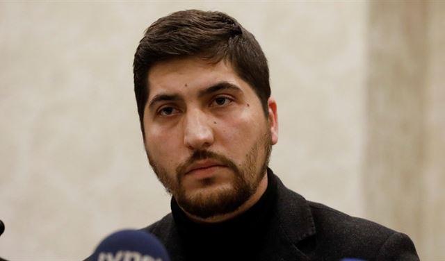 أسامة أبو زيد: مهاجمة جبهة النصرة للثوار يخدم رواية الأعداء عن الثورة