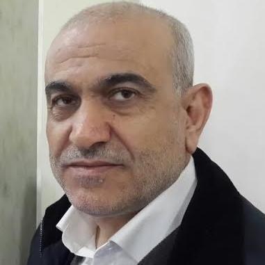 رفع العقوبات عن إيران.. من يربح ومن يخسر؟