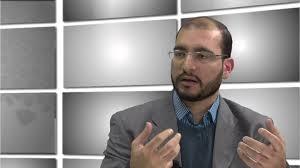 الحركات الإسلامية لماذا التأخر؟ فوقت السوريين من دم