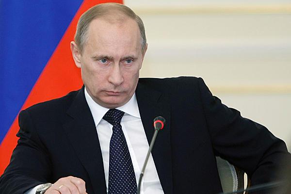 روسيا ومخاطر السنة الثانية في سورية!