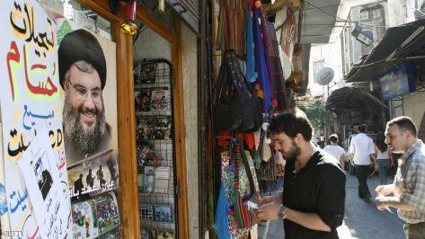 سوريا.. عقارات يبتلعها التجار الإيرانيون