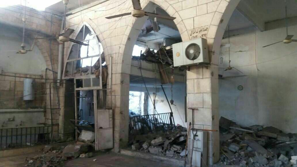 مجازر الطيران الروسي في إدلب متواصلة.. أكثر من 13 شهيداً وعشرات الجرحى حتى الآن