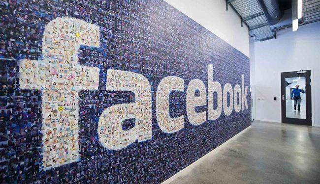 كيف تنتشر كتاباتك على فيسبوك (1): نسبة الوصول لمنشورات فيسبوك تنخفض 70%
