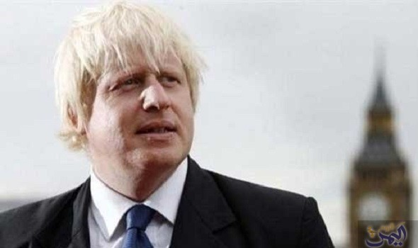 وزير الخارجية البريطاني يدعو لـ