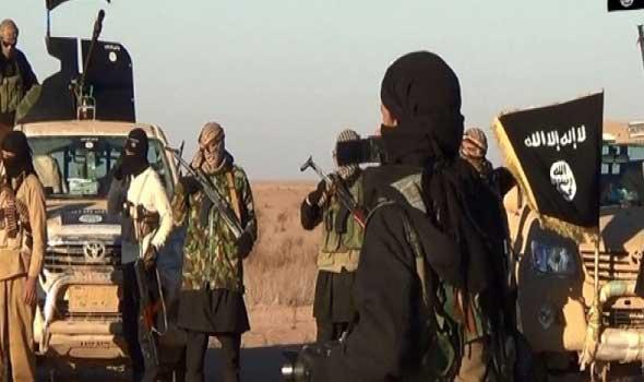 لماذا ازدرت واشنطن المعارضة السورية وتجاهلت معلومات استخباراتها عن «داعش»؟