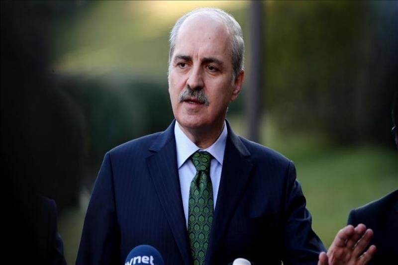 تركيا: بوتين أكد أن طائرات روسيا لم تقصف الجنود الأتراك بمحيط مدينة الباب بحلب