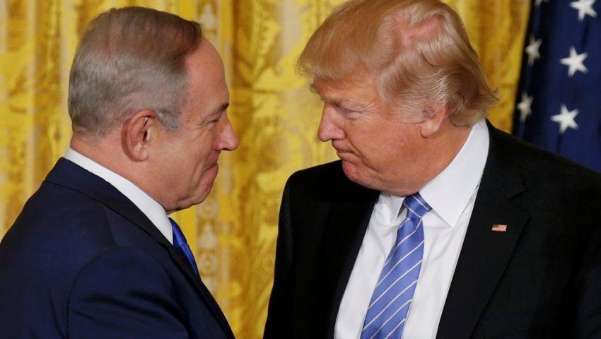 إسرائيل تطالب بكبح جماح الميلشيات الإيرانية جنوب سورية