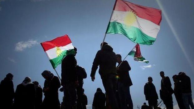 آفاق استمرار الكرد في حكم الشمال السوري