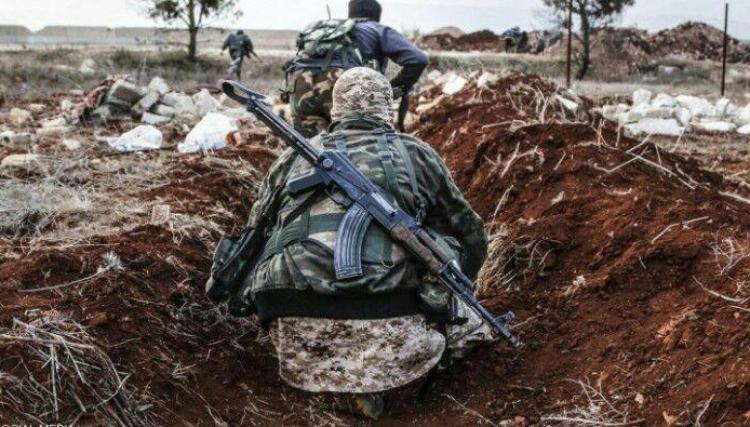 نشرة أخبار سوريا- هدوء حذر جنوب غربي سورية في اليوم الأول من التهدئة، وعملية نوعية للثوار جنوب حماة توقع قتلى وجرحى في صفوف النظام -(9-7-2017)