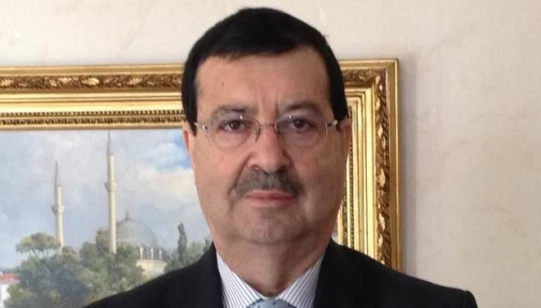 بدعم إيراني: مليشيات جديدة بقيادة