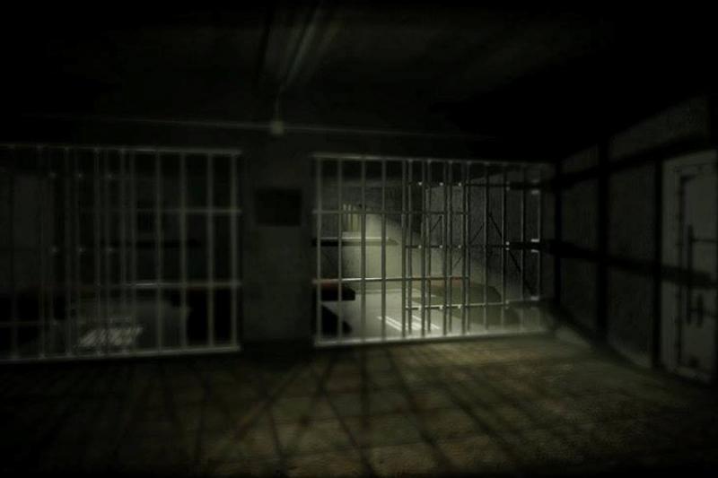 66 منظمة سورية تدعو لزيارة عاجلة لمعتقلي سجن طرطوس