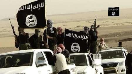 داعش (تنظيم الدولة) في عيون الشعوب