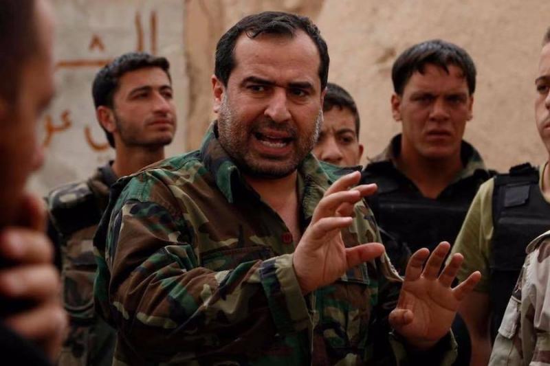 بالتفاصيل والأسماء.. هكذا تمت إدارة عملية اغتيال قيادات جيش إدلب الحر ونجا