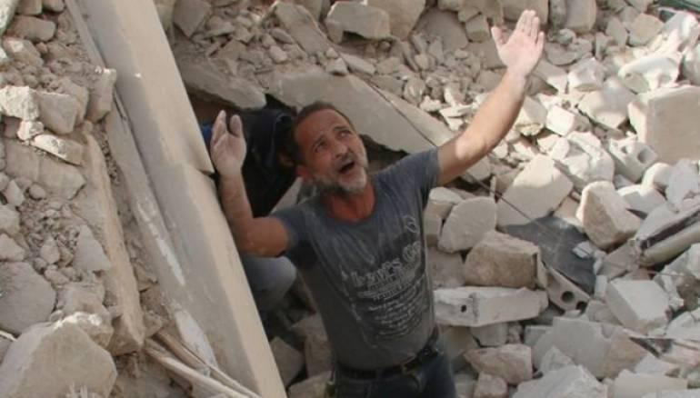 نشرة أخبار سوريا- المجاهدون يسيطرون على