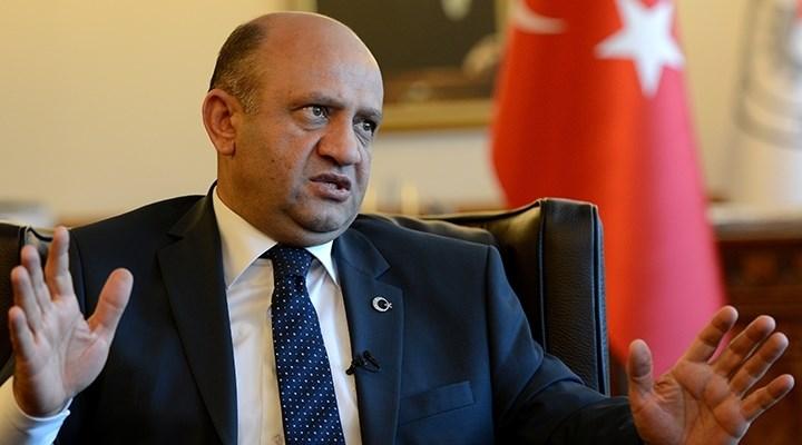 وزير الدفاع التركي: لم يحدث أي خرق يقوّض وقف إطلاق النار في سوريا